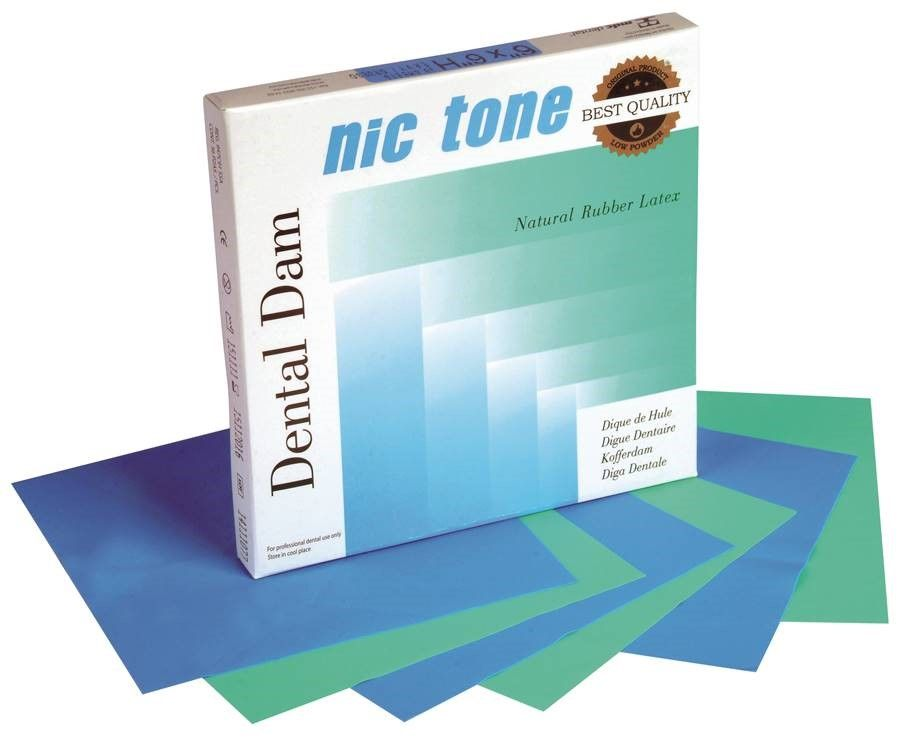 Nictone
